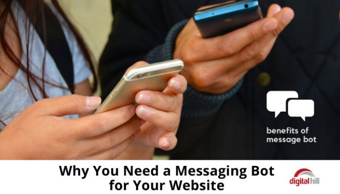 Why-You-Need-a-Messaging-Bot-for-Your-Website-700