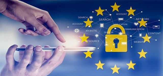 Cyber Security for Online Business