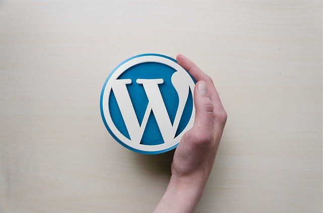 WordPress better than your CMS