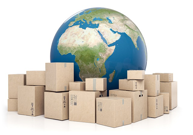 Making your Deliveries more efficient