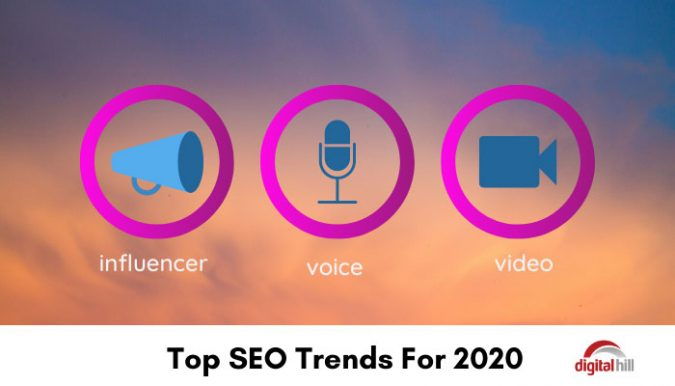 Top-SEO-Trends-For-2020-700