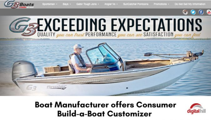 Boat-Manufacturer-offers-Consumer-Build-a-Boat-Customizer2