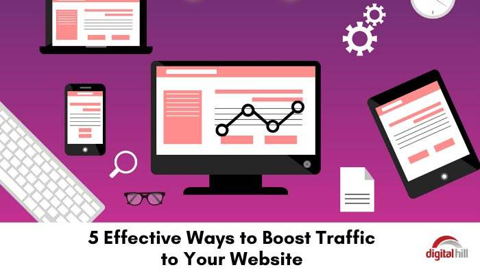 5-Effective-Ways-to-Boost-Traffic-to-Your-Website-700