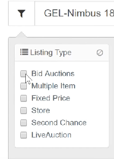 How To Find Hot Items To Sell On Ebay Using Terapeak