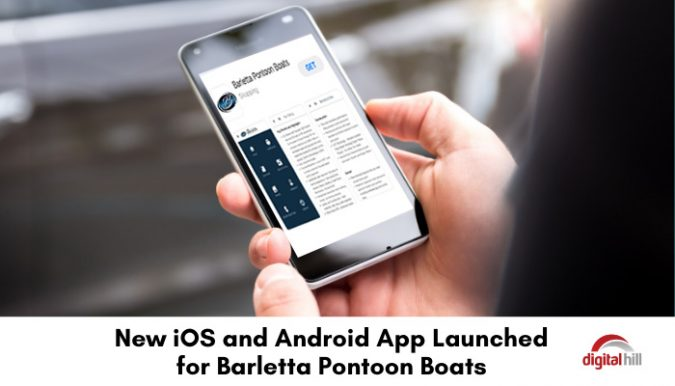 New-iOS-and-Android-App-Launched-for-Barletta-Pontoon-Boats-700