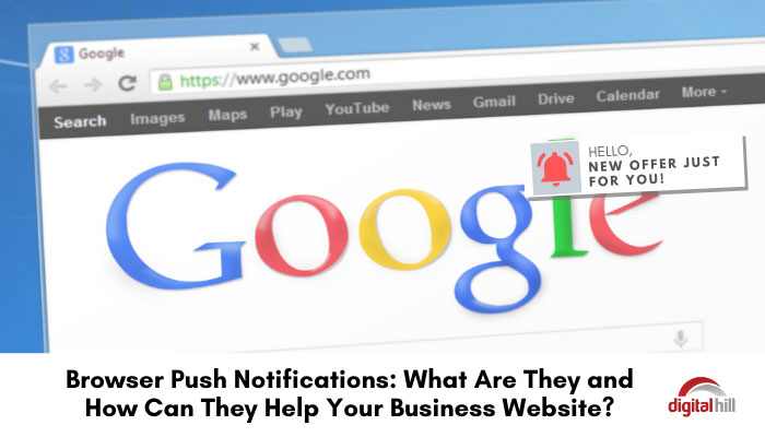 Browser-Push-Notifications_-What-Are-They-and-How-Can-They-Help-Your-Business-Website-700