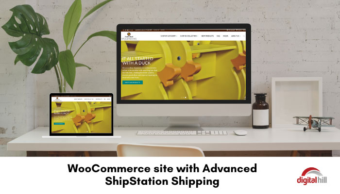 WooCommerce-site-with-Advanced-ShipStation-Shipping-700