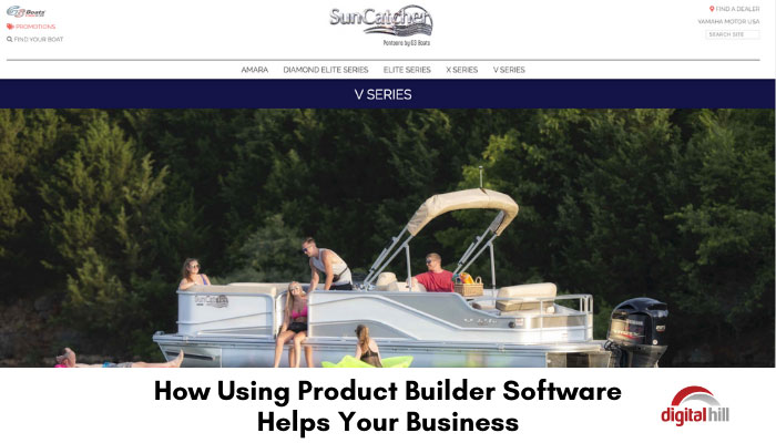 How-Using-Product-Builder-Software-Helps-Your-Business-700