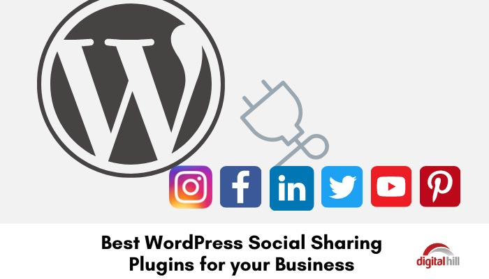 Best-WordPress-Social-Sharing-Plugins-for-your-Business-700