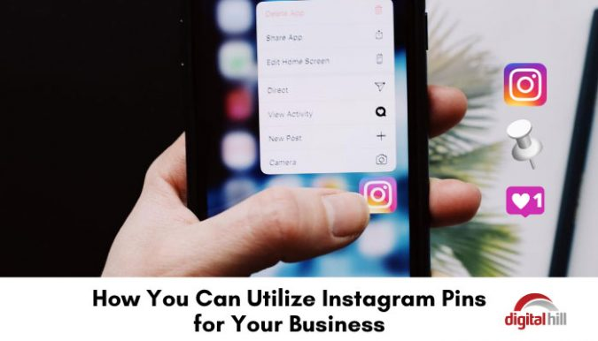 How-You-Can-Utilize-Instagram-Pins-for-Your-Business.