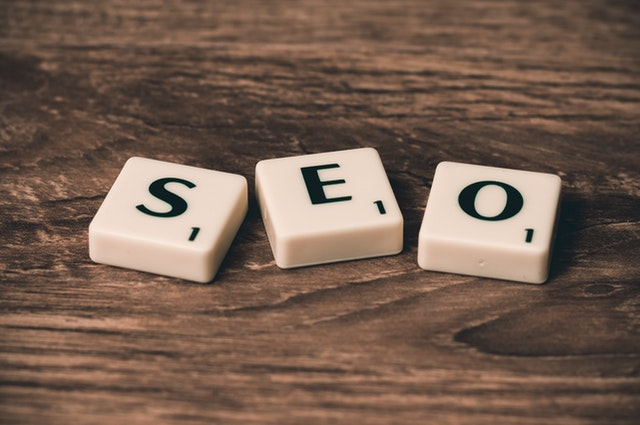 SIX EFFECTIVE WAYS TO USE SEO TO GENERATE TRAFFIC TO YOUR WEBSITE