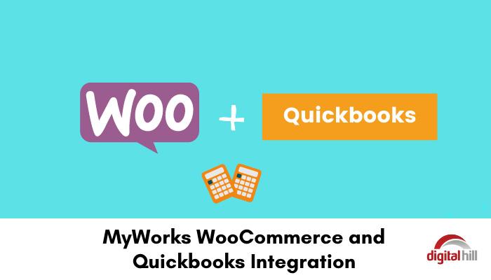 MyWorks-WooCommerce-and-Quickbooks-Integration.