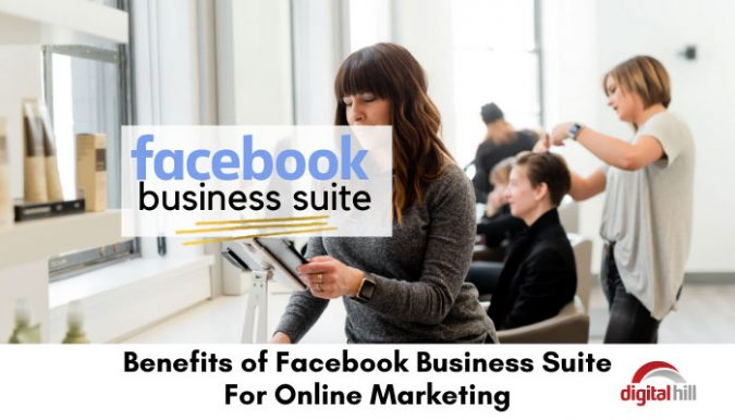 Benefits-of-Facebook-Business-Suite-For-Online-Marketing
