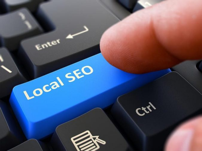 Why are Online Business Directories Important to SEO