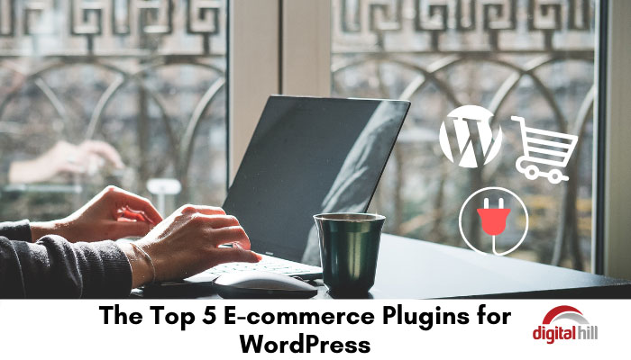 The-Top-5-E-commerce-Plugins-for-WordPress
