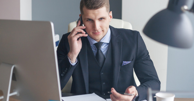 7 Cold Calling Tips That Will Generate More Sales