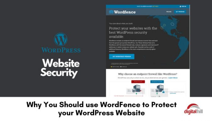 Why-You-Should-use-WordFence-to-Protect-your-WordPress-Website.