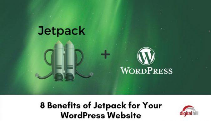 8-Benefits-of-Jetpack-for-Your-WordPress-Website