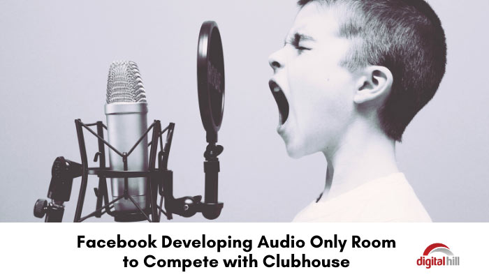 Facebook-Developing-Audio-Only-Room-to-Compete-with-Clubhouse