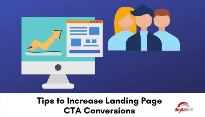 Tips-to-Increase-Landing-Page-CTA-Conversions