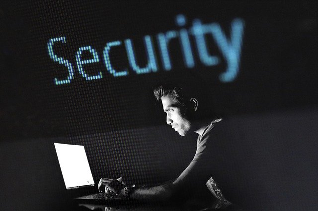 Security Do Web Developers