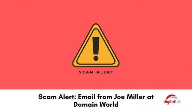 Yellow Alert symbol.