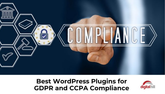 WordPress-Plugins-for-GDPR-and-CCPA-Compliance.