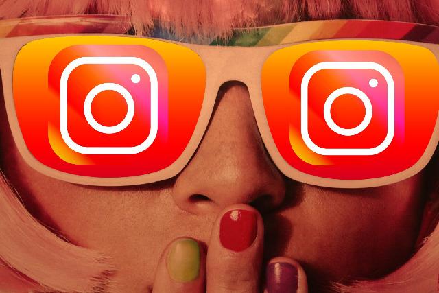 who stalks my instagram