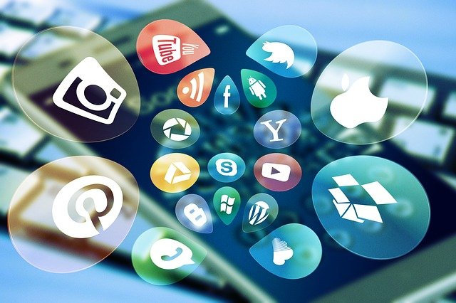 Predictions and Trends in Social Media Marketing